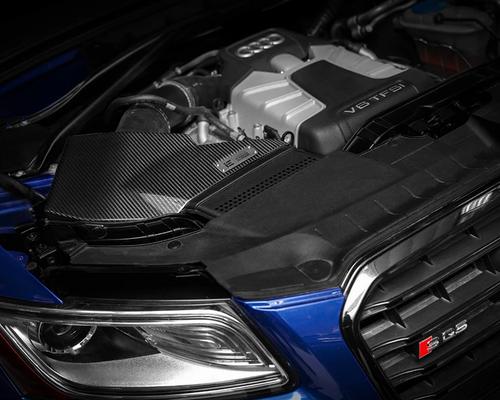 IE Audi 3.0T Cold Air Intake | B8/B8.5 Q5/SQ5