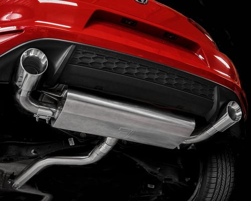 IE VW GTI MK7 (2015-2017) Performance Catback