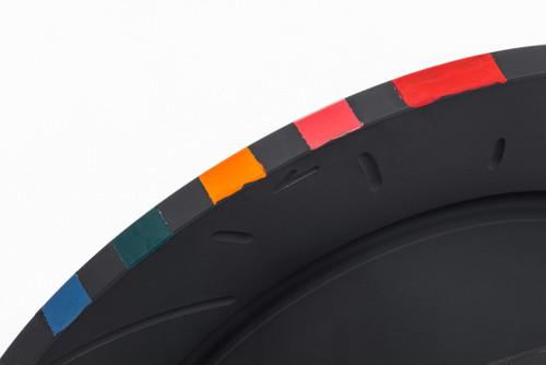 APR Brake Discs - Rear - 253x10mm