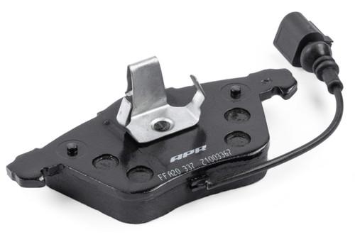 APR Brake Pads - Front - TT 8J/ MK6 Golf R