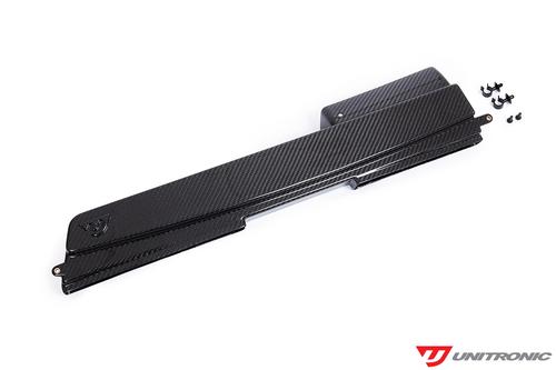 Unitronic Carbon Fiber Air Duct For Tiguan MK2 Gen3B