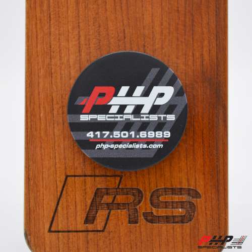 PHP Specialists Pop Socket