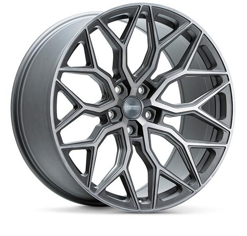 Vossen HF-2 | Hybrid Forged Series