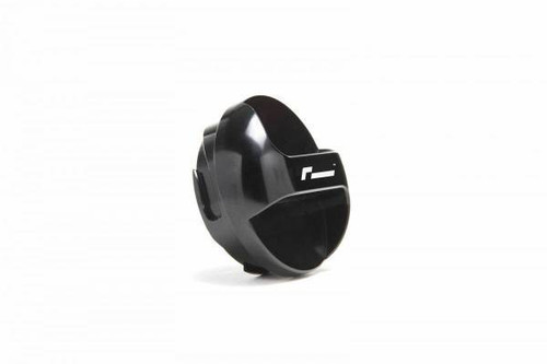 RacingLine Billet Oil Cap - For EA888.3 1.8/2.0 TSI