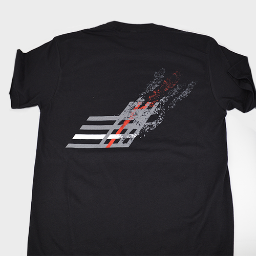 PHP Specialists T-shirt - Dispersion