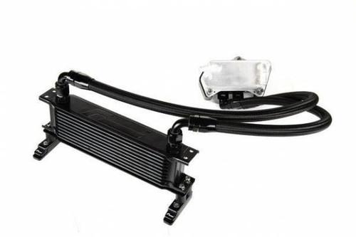 RacingLine DSG Oil Cooler (DQ250 6-Speed) - MQB