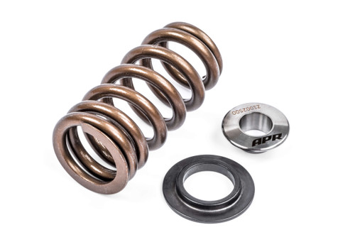 APR Valve Springs/Seats/Retainers