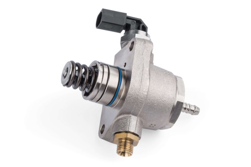 APR High Pressure Fuel Pump - 2.0T Gen 3 (New Pump)