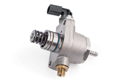 APR High Pressure Fuel Pump - 2.0T Gen 3 (New Pump)