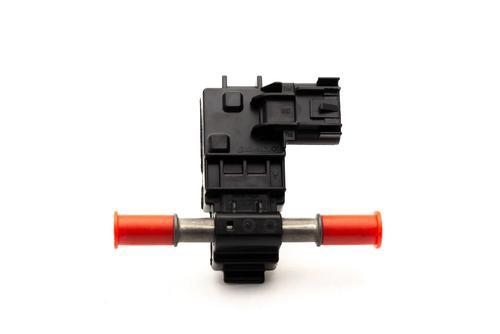 P3 Ethanol Content Sensor w/ Harness