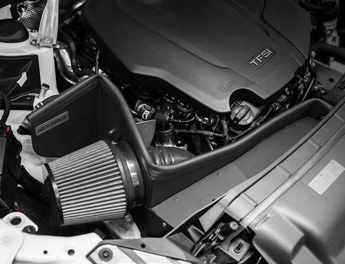 IE Audi B9 A4 & A5 Cold Air Intake