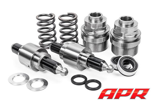 APR High Pressure Fuel Pumps - R8