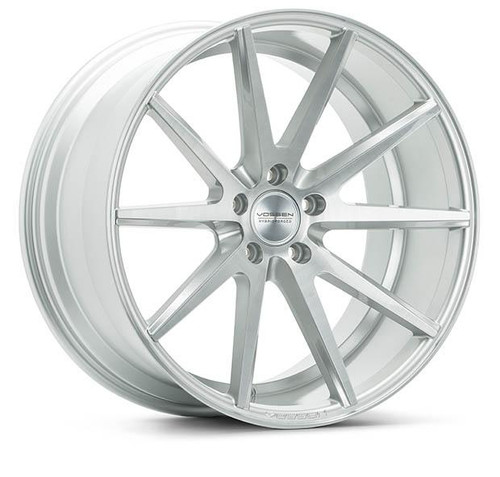 Vossen VFS-1 | Hybrid Forged Series