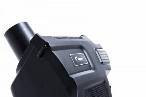 RacingLine R600 Enclosed Airbox Intake System MQB 1.8/2.0 TSI