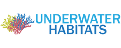 Underwater Habitats