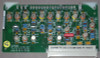G41 - G42 Circuit Board Assembly (Siemens) - Used