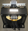 9070T3000D2 - 240/480V to 24V, 3kVA Industrial Control Transformer (Square D)