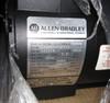 1326AB-B2E-11 - 2.5kW AC Servo Motor (Allen Bradley)
