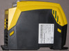 VS1ST11-0 - 1HP / .75kW AC Drive (Baldor)