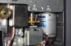 TG-47C-FU-107-D644 - Motor Assemblies (Tsukasa)  - New/RFE