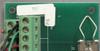 9499717 - Circuit Board (Siemens) - Used