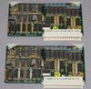 8519720 Rev E - 2 Transceivers (Siemens) - Used