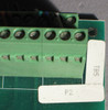 8499717 - Circuit Board (Siemens) - Used