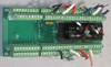 8502197 - Circuit Board (Siemens) - Used