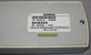 10303490 - Remote (Siemens) - Used