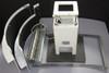 8505950 E  - Applicator Assembly Code EA210 (Siemens) - Used