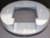 5491431 A PT (Siemens) - Used
