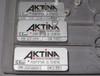 55-000, Set of Seven (Aktina) - Used