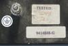 9414848-G (Siemens) - Used