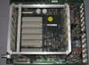 9406786 Rev F, 08674616 Rev H - Motherboard Assembly (Siemens) - Used