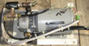 PA2RD65 - Hydraulic Assembly for Table (Nihon) - Used