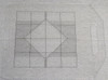 Square Reticle (Siemens) - Used