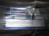 R284B-3 - 5688684 S005 U1/7 Rev E Waterload (EM Design / Siemens)