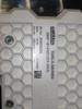 SKIIP1814GB12E4-3DUL - 1200V 1800A Integrated Intelligent Power System, Dual/Half-Bridge (Semikron) - New/RFE