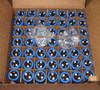 Electrolytic Capacitors, 450V 1800uF, p/n E36D451HPN182MCB7M (Nippon Chemi-con)
