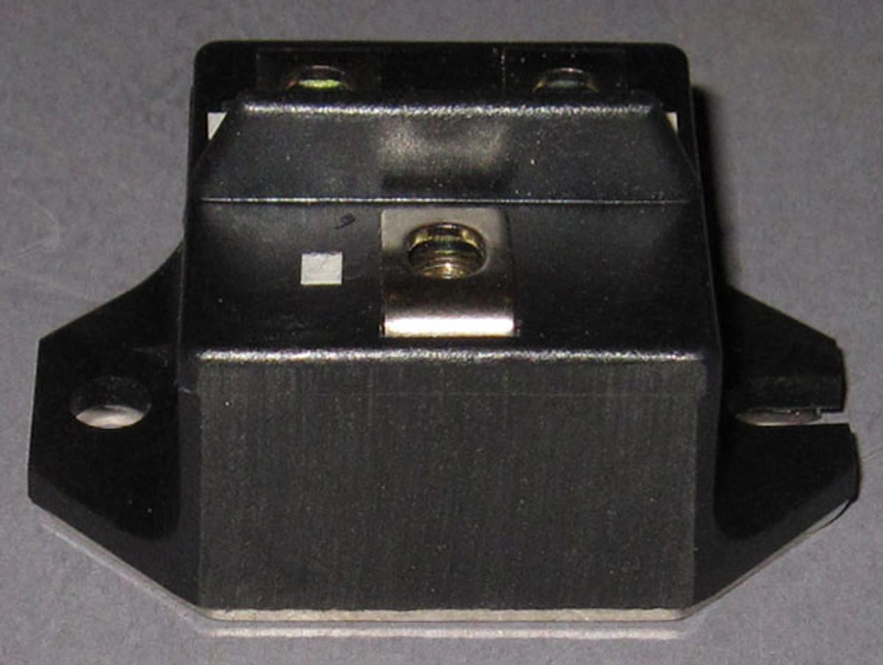 Powerex Transistor CS241020