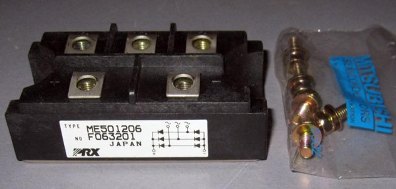 S802-10 Stück DIP Schalter 2-polig RM 2,54 Micro Codier Schiebeschalter Piano