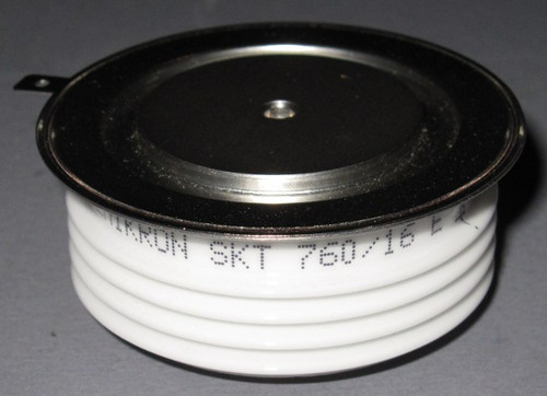 SKT760/16E - SCR / Thyristor (Semikron)