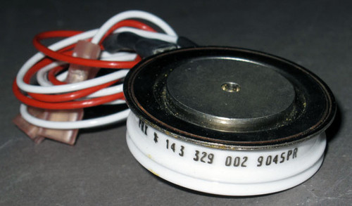 143329002 / 9045PR - SCR/Thyristor (Powerex)