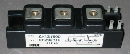 CM431690 - SCR/Thyristor (Powerex)