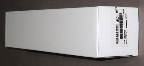 L225J1K5E - 1500-Ohm 225W 5% Power Resistor (Ohmite)