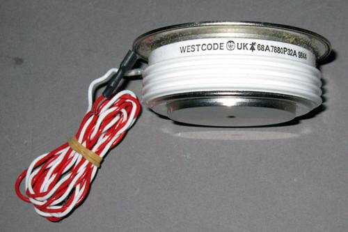 68A7880P32A - SCR / Thyristor (Westcode/Powerex/GE)