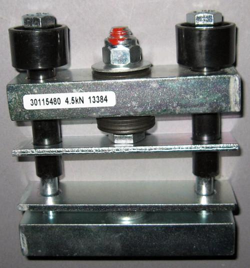 30115480 - SCR/Thyristor Clamp (Iconopower)