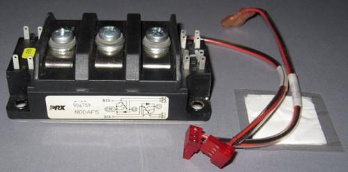 S680927G07 - Kit With 906759 / KD421K15 Transistor (Powerex)