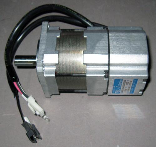 TS4507N4030E200 - AC Servo Motor (Tamagawa Seiki Co)