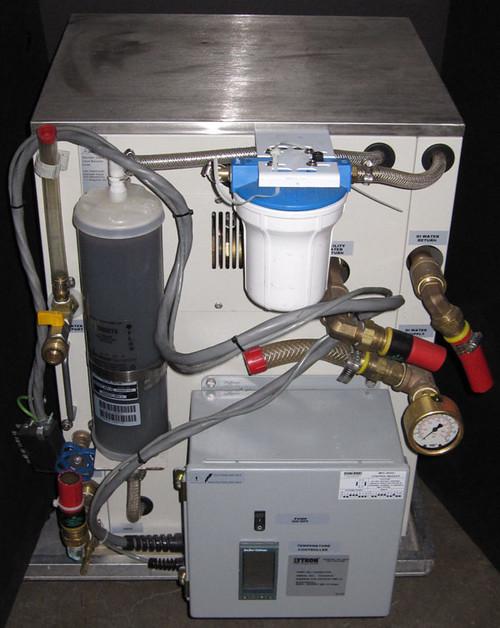 LCS6917G6 / 5476747 Rev G - Liquid Cooling System (Lytron) - Used